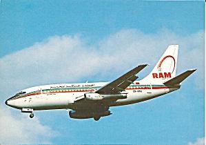 Royal Air Morac 737-286 cs8724 (Image1)