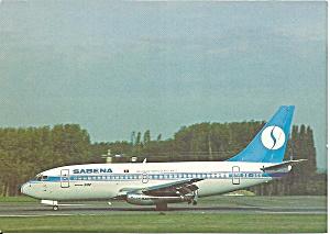 Sabena 737-229 cs8728 (Image1)