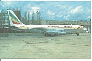 Ethiopian Airlines 720-024B ET-AFK  cs8741 (Image1)