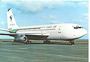 Eagle Air Iceland  720-047B,TF-VLB cs8742 (Image1)