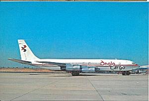 Anglo Cargo 707-338C G-BDEA Jetliner cs8766 (Image1)