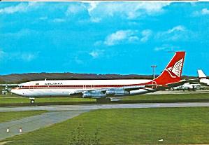 Air Lanka 707-312B 4R-ALA cs8778 (Image1)