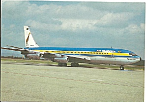 Air Tanzania 707-331 N762TW cs8782 (Image1)