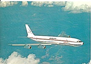 Airlift 707-355C N525EJ cs8784 (Image1)