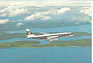 Aer Lingus 707-320 cs8786 (Image1)