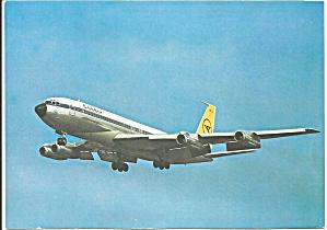 Condor International 707-430 cs8794 (Image1)