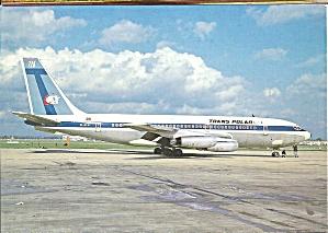Trans Polar 720 EI-ALA cs8802 (Image1)
