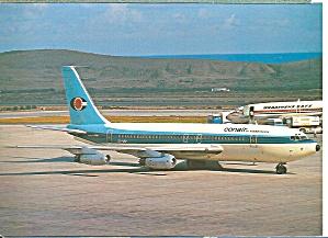 Conair 720-025  OY-DSP  cs8827 (Image1)
