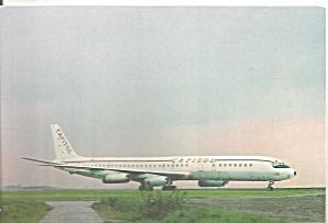 Capitol  DC-8-63 Jetliner cs8910 (Image1)