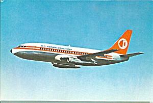 MAS Maylasian Airline System 737-200 cs8933 (Image1)