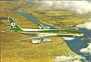 Iraqi Airways 707-370C YI-AGE cs8943 (Image1)