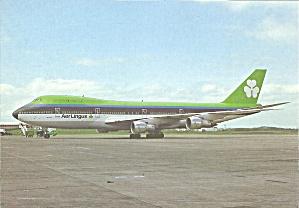Aer Lingus 747-130 EI-BED cs8947 (Image1)