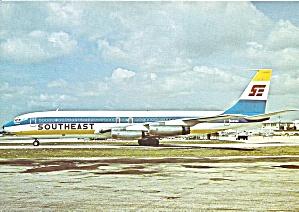 Southeast MCA Leasing 707-321 at Miami cs8987 (Image1)