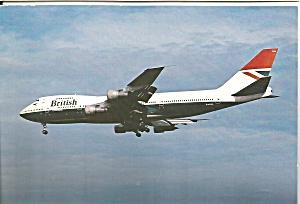 British Airways 747 cs9012 (Image1)