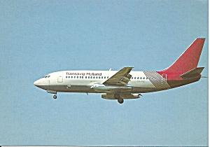 Transavia 737-200 PH-TVC  cs9097 (Image1)