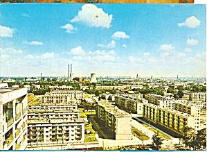 Lodz Poland  Widok ogolny cs9121 (Image1)