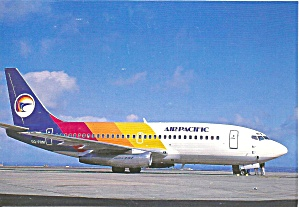 Air Pacific 737 DQ-FDM at Auckland cs9143 (Image1)