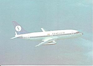 Sobelair 737-229  cs9174 (Image1)