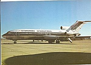 Evergreen International 727-30C N701EV at Marana AZ cs9185 (Image1)