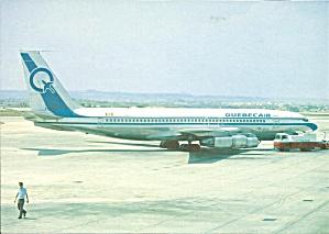 Quebecair 707 Jetliner cs9231 (Image1)