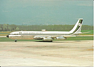 Saudi Arabian Airlines 707-368C  HZ-ACC  cs9253 (Image1)