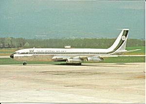 Saudi Govt Royal Fleet 707-368C  HZ-HM3 cs9254 (Image1)