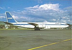 SAETA  707-373C HC-BLY cs9260 (Image1)