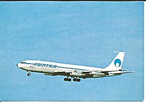 POINTAIR 707 F-BSGT cs9262 (Image1)
