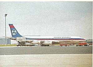 Ontario Worldair  707  cs9266 (Image1)