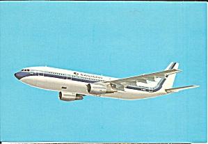 Eastern Airlines A300 Whisperliner N204EA cs9295 (Image1)