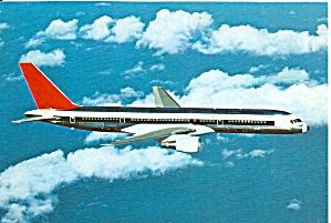 Northwest Orient Airlines 757-200 N501US cs9459 (Image1)