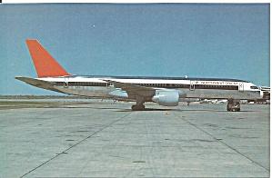Northwest Orient 757-251 N501US  cs9461 (Image1)