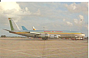 National Air Carriers 707-349C cs9487 (Image1)