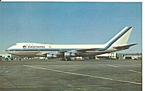 Eastern Airlines 747-121 N735PA at JFK cs9500 (Image1)