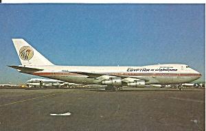 EgyptAir  747-2B4B N204AE at JFK  cs9501 (Image1)