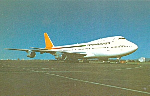 Hawaii Express 747 N355AS cs9512 (Image1)