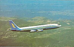 Ports of Call 707 Denver Travel Club  cs9529 (Image1)