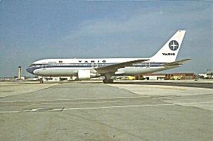 VARIG 767-205 PP-VNL cs9601 (Image1)