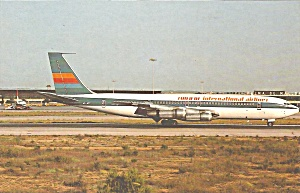 Sun D OR International Airlines 707-358C 4X-ATY cs9673 (Image1)