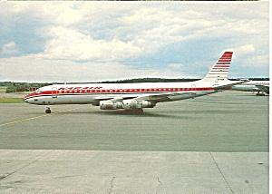 Kar Air OY DC-8-51 OH-KDM cs9703 (Image1)