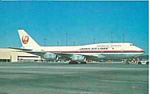Japan Air Lines 747-346 N212JL cs9770 (Image1)