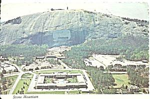 Stone Mountain Georgia cs9828 (Image1)