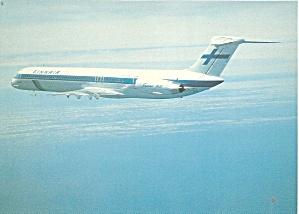 Finnair DC-9-80 OH-LMN  cs9866 (Image1)