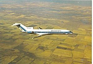 Eastern Airlines 727-225 N88702 cs9880 (Image1)