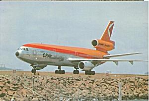 CP AIR DC-10-30 Empress of Sydney  C-GCPD cs9943 (Image1)