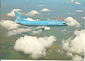 MAERSK AIR 737-300 OY-HML cs9959 (Image1)