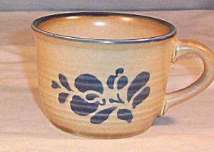 Pfaltzgraff Folkart Cup (Image1)