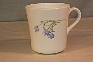 Corelle Blue Dusk  Cup By Corning (Image1)