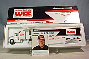 Chuck Etchells WIZ Transporter (Image1)