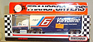 #6 Valvoline Roush Racing Mark Martin 1:64 Diecast (Image1)